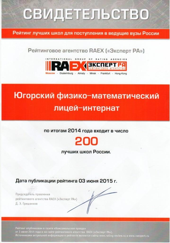 2015_Свидетельство RАЕХ0001