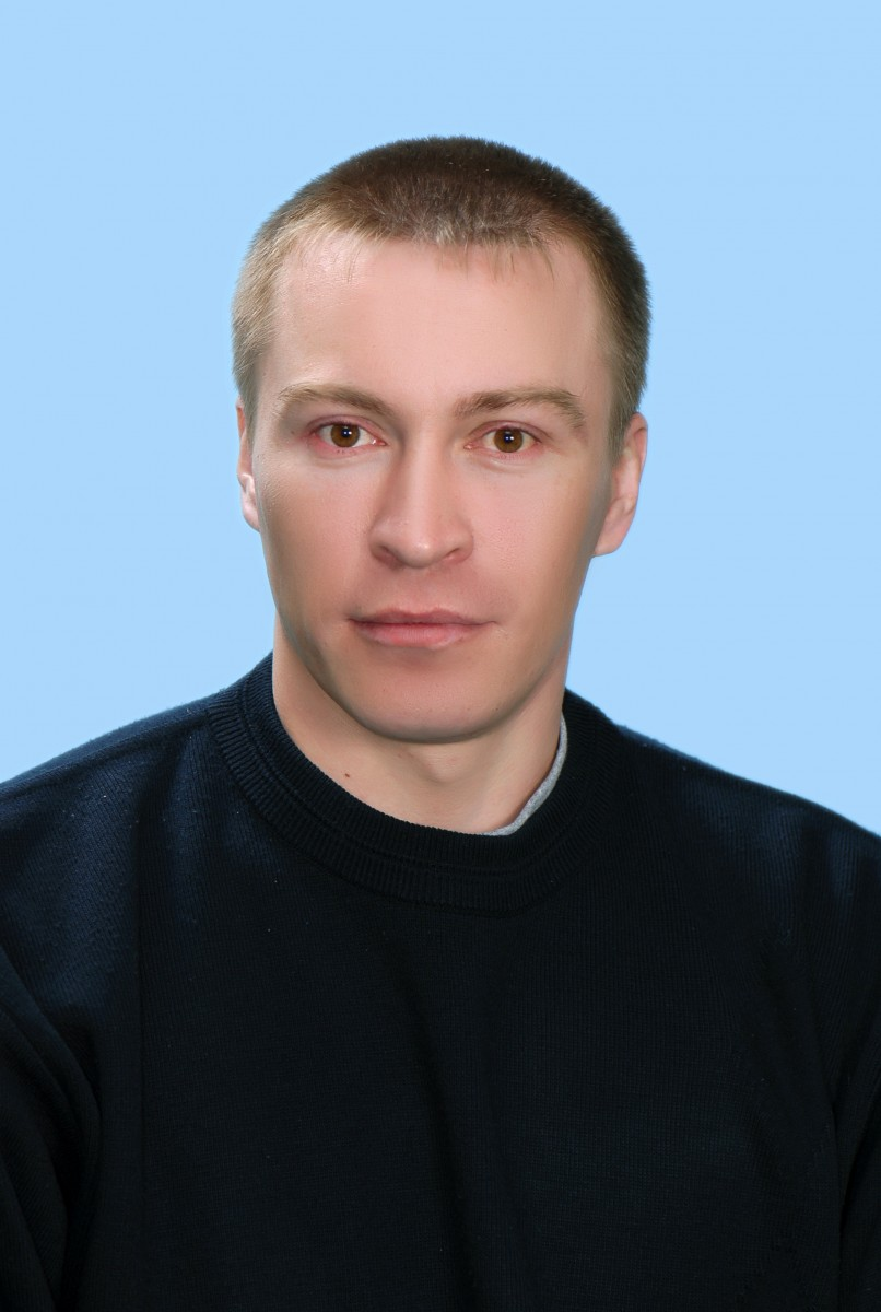 Кайгородов В. Н-19