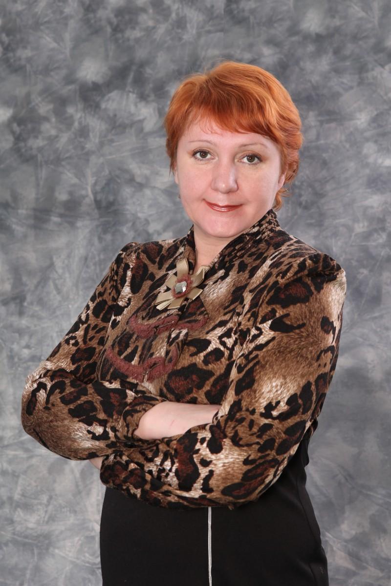 Сакулина Светлана Анатольевна (1)