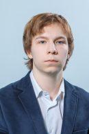 Землянский Александр