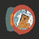 logo_175px